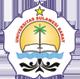 Alur Pendaftaran Ulang SNMPTN 2019