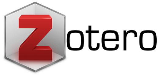zotero-logo-520×245 | Official Site Universitas Sulawesi Barat