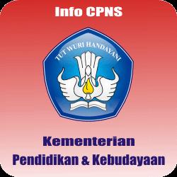 Pengumuman Revisi Persyaratan SKD CPNS 2019