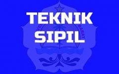 TEKNIK SIPIL